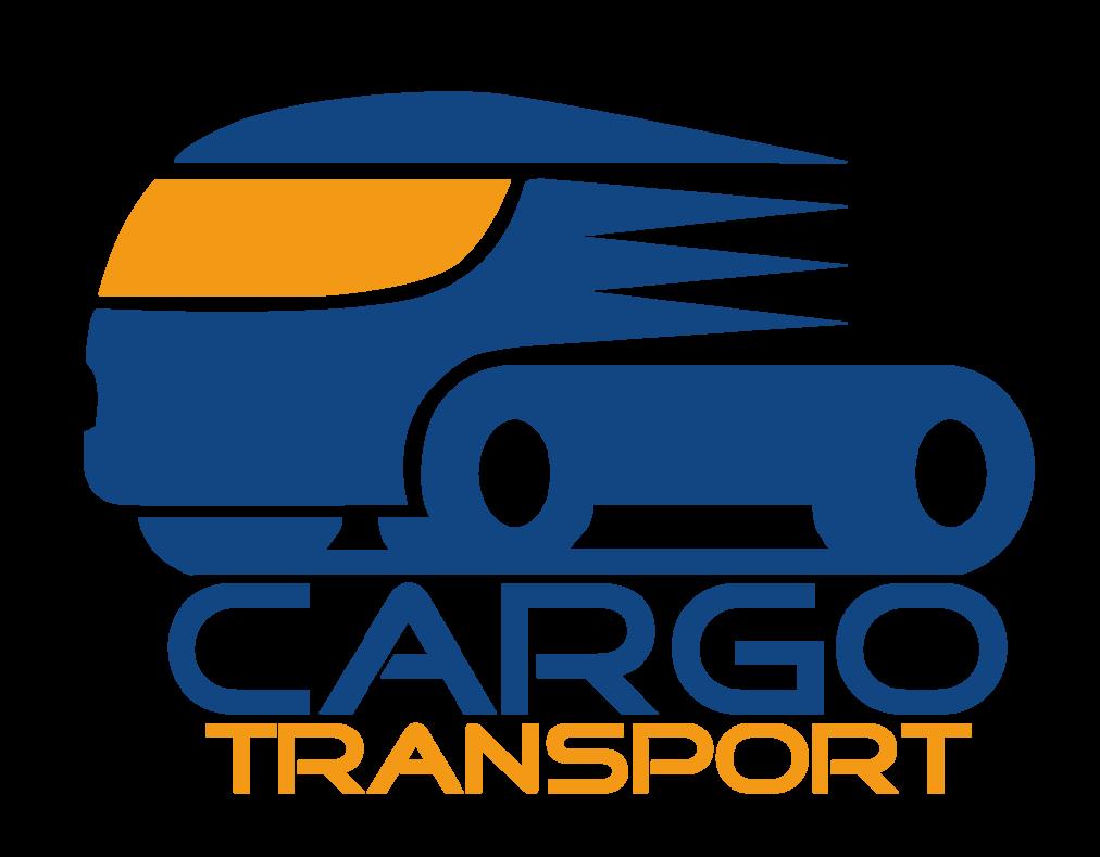 cargo_transport_logo3_by_myedsjosh-d85750a