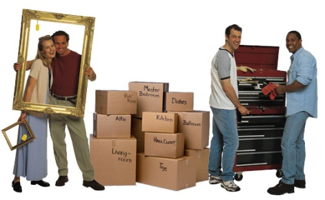movers-packers-uae